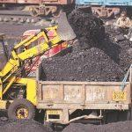 """Ministry of Coal to establish """"Sustainable Development Cell"""" to promote clean mining"""