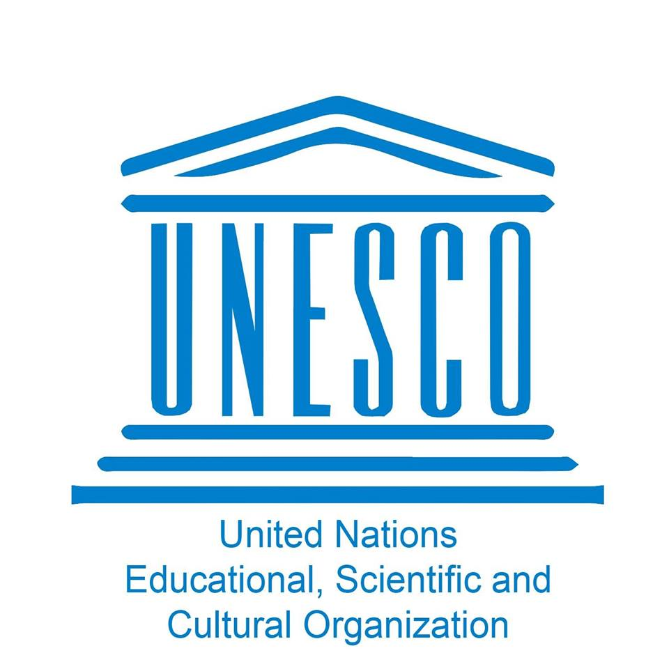 Nuad Thai massage included in UNESCO heritage list_40.1
