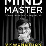 Viswanathan Anand launches his autobiography 'Mind Master'