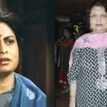 Bollywood actress Gita Siddharth Kak passes away