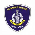 Gujarat police became 7th state police to get 'President's Colours'