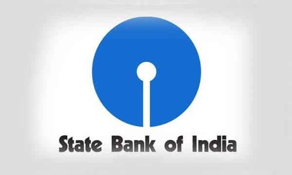 SBI inks $277 million pact with Germany based KfW bank_40.1