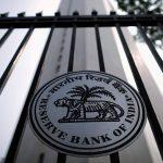 RBI waives NEFT, RTGS transfer charges for savings account holders