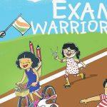 Thawarchand Gehlot launches Braille version of 'Exam Warriors'