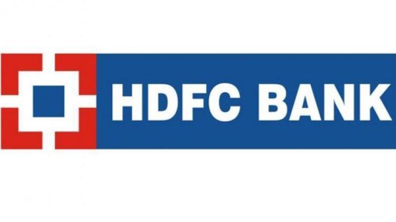 HDFC Bank crosses $100 billion market capitalisation_40.1