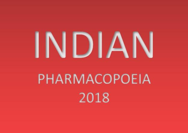 Afghanistan becomes 1st country to recognize Indian Pharmacopoeia_40.1