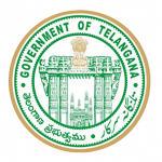 Former HC Judge CV Ramulu appointed as Telangana Lokayukta