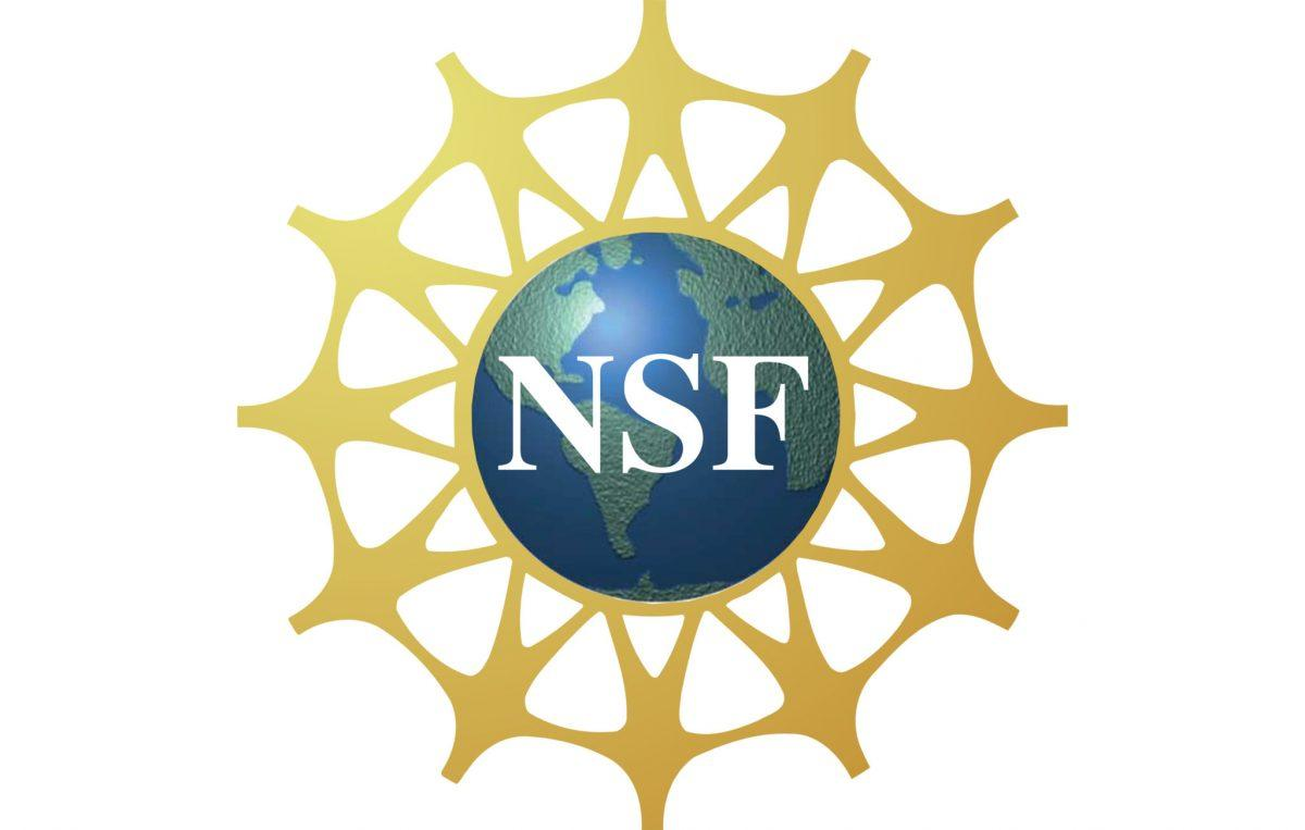 Indian-American computer scientist to lead National Science Foundation in USA_40.1