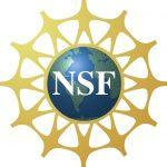Indian-American computer scientist to lead National Science Foundation in USA