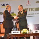 5th Edition of ARTECH to be held in New Delhi