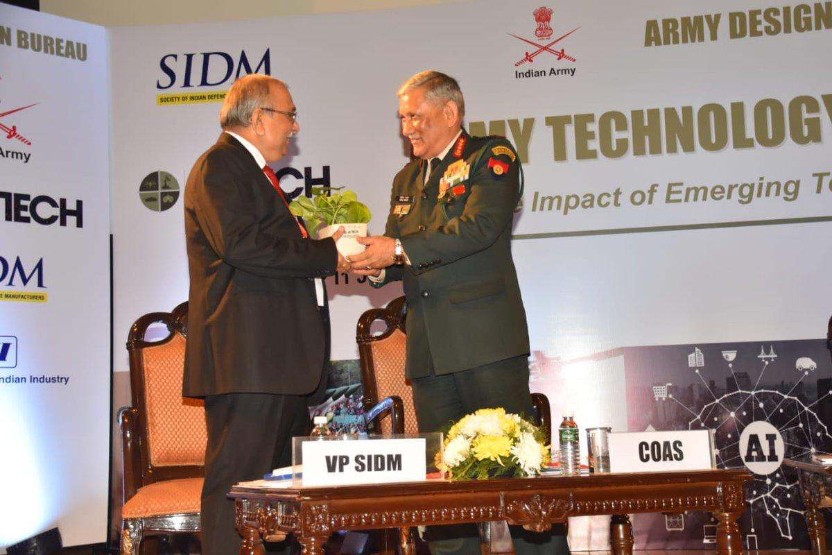 5th Edition of ARTECH to be held in New Delhi_40.1