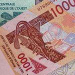 Eight West African nations rename common currency to Eco