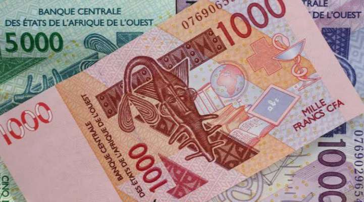 Eight West African nations rename common currency to Eco_40.1