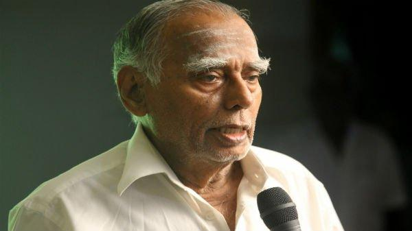 Indian Archaeologist honoured in Bangladesh_40.1