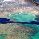 Emergency protocols activated in the Galapagos Islands after fuel spill