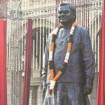 PM Modi unveiled Atal Bihari Vajpayee statue in Lucknow