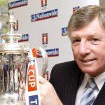 England World Cup winner Martin Peters passes away