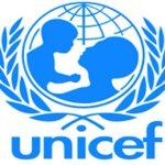 Kamareddy wins Unicef-2019 Award for Swachh Bharat implementation