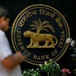 RBI launches new PPI for small digital transactions