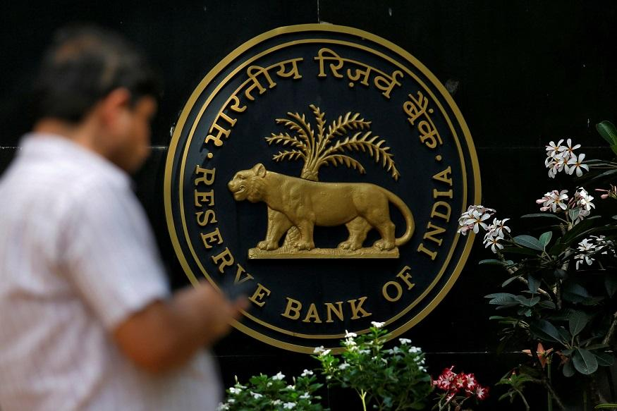 RBI launches new PPI for small digital transactions_40.1