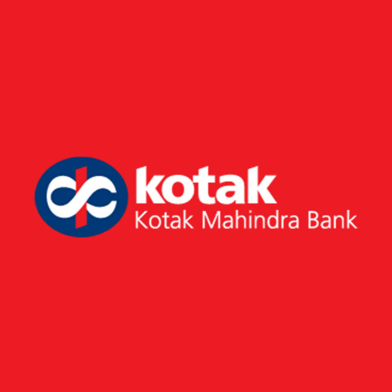 Kotak Mahindra Bank partners with Pine Labs to enable EMIs on debit cards_40.1