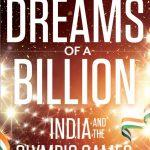 Book to chronicle India's Olympic journey