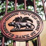 RBI caps lending on P2P platforms at Rs 50 lakh