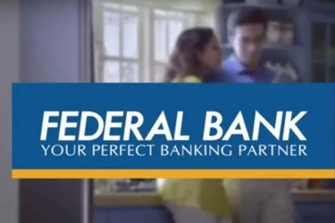Federal Bank ties up with Magicbricks_40.1