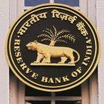 RBI directs large UCBs to report exposures above Rs 5 cr to CRILC