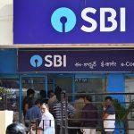SBI to implement OTP-based ATM cash withdrawals from January 1 2020