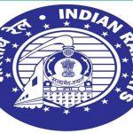 Indian Railways introduces a new Passenger Information System