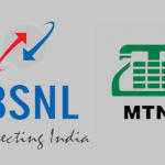 GoM constituted to expedite revival plan of BSNL & MTNL