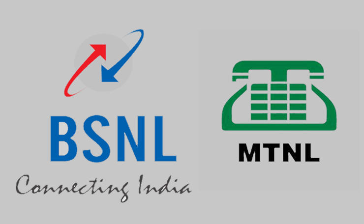 GoM constituted to expedite revival plan of BSNL & MTNL_40.1