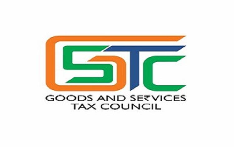 CBIC paid Rs 1,12,000 crore as IGST refunds to exporters_40.1