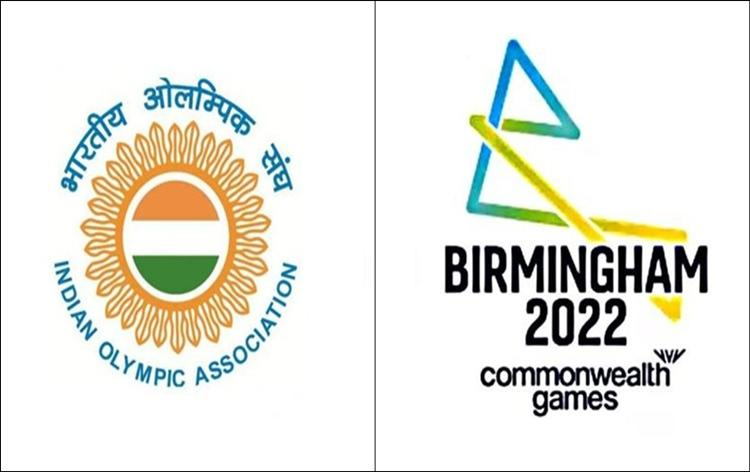 IOA ends boycott call for 2022 Commonwealth Games_40.1