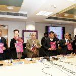 NITI Aayog releases SDG India Index and Dashboard 2019