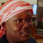 Umaro Cissoko Embalo wins Guinea-Bissau presidential election