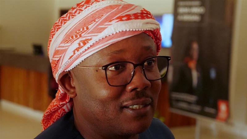 Umaro Cissoko Embalo wins Guinea-Bissau presidential election_40.1