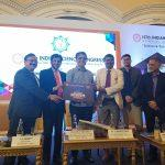 Bengaluru will host the 107th edition of the Indian Science Congress
