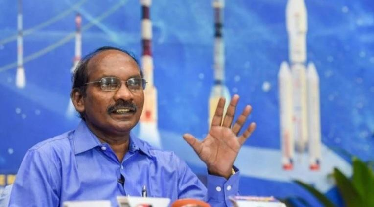 ISRO will set up launch port for small satellite launch vehicles_40.1