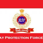 Railways renames RPF as Indian Railway Protection Force Service