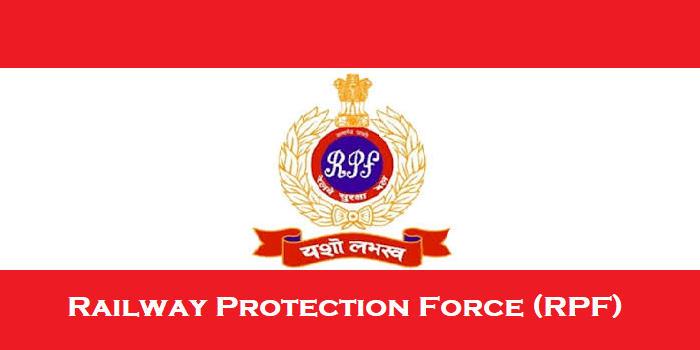 Railways renames RPF as Indian Railway Protection Force Service_40.1