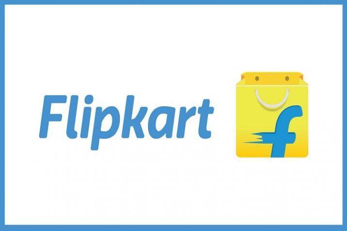 GOI signed MoU with Flipkart under DAY-NULM scheme_40.1