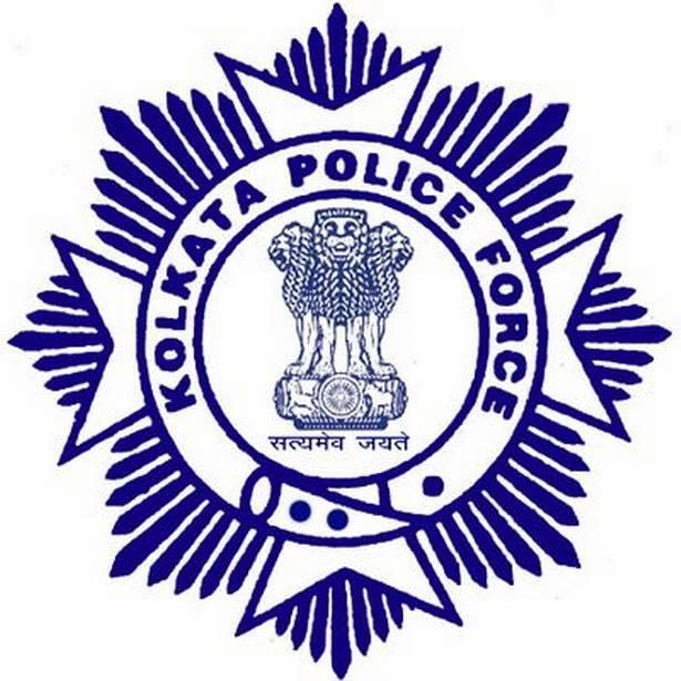 Kolkata Police begins 3rd edition of 'Sukanya' project_40.1