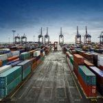 Adani Ports to buy 75% stake in Krishnapatnam Port
