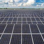 India gives $75 million LoC to Cuba for solar parks
