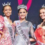 Aayushi Dholakia becomes Miss Teen International 2019
