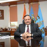 Ex-CRPF DG Rajiv Rai Bhatnagar appointed as Advisor to J&K LG
