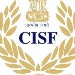 CISF to observe 2020 as 'year of mobility'