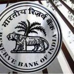 RBI revises supervisory framework for Urban Co-operative Bank
